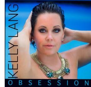 KellyLang